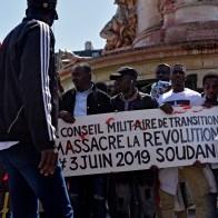 Manifestation © Daniel Mielniczek Photographe indépendant à Béziers