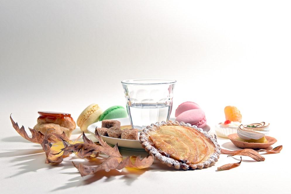 Pâtisserie artisanale Béziers