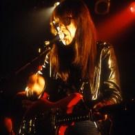 Link Wray en Concert au Plan Ris-Orangis