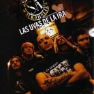 Soziedad Alkohólika - Rockzone