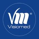 Visiomed logo