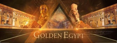 Sacred Journey to Egypt Christmas 2019 – Passing Through the Gate of 2020