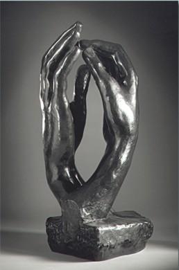 Mir 225 Todas Las Obras De Auguste Rodin El Intransigente