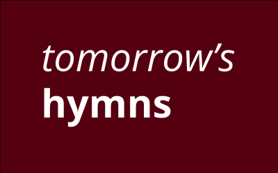 Altering Hymn Lyrics and the Golden Rule