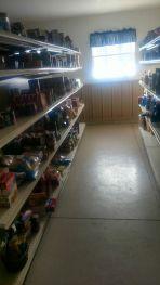 Pantry Bargains interior 4