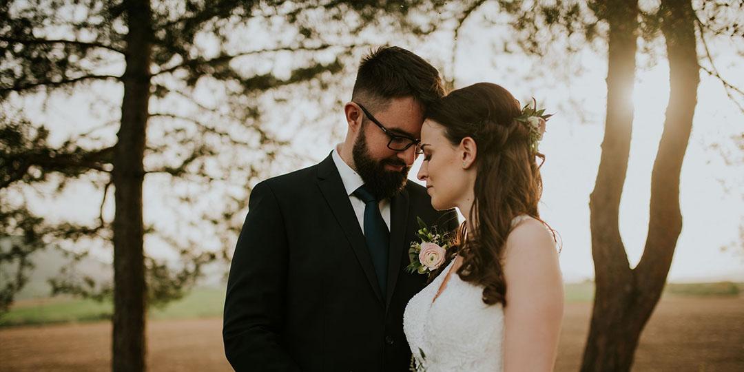 Esküvői fotós beszámoló. Az esküvő helyszíne: Miskolc, Avalon Park