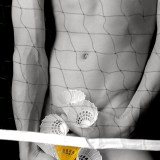 badminton-11