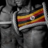 Ouganda avec Emanuel & Steeve