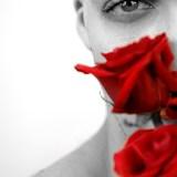 fleur-rouge-43