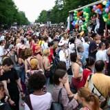 gaypride-2003-23