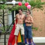 gaypride-2003-29