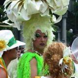 gaypride-2003-38
