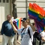 gaypride-2009-01