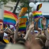 gaypride-2009-20