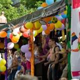 gaypride-2009-72