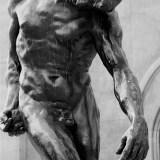 statue-57