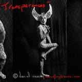 transparences-daniel-nassoy