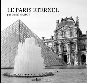 livre-blurb-paris-eternel