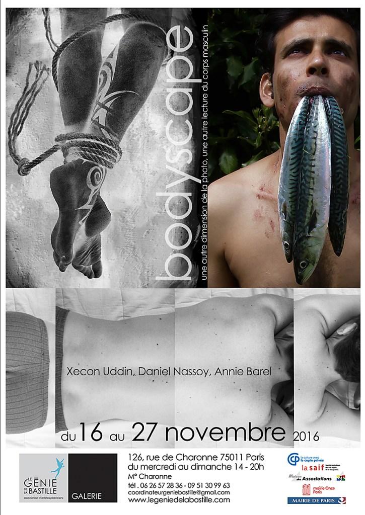 affiche-bodyscape