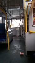 Ce (n-)am vazut în Dublin - Daniel Nica (4)