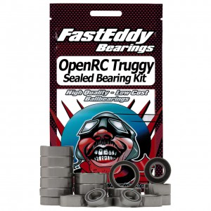 OpenRC_Truggy_Sealed_Bearing_Kit__19993.1431054830.1280.1280