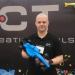 Release Of The OpenRC F1