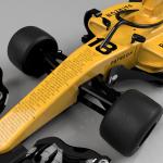 OpenRC F1 Patreon