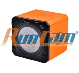 Updated RunCam 3S Released