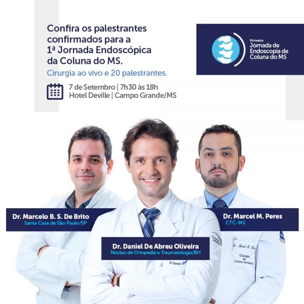 1-jornada-endoscopica-da-coluna-e1566527011179.jpg?fit=600%2C600&ssl=1