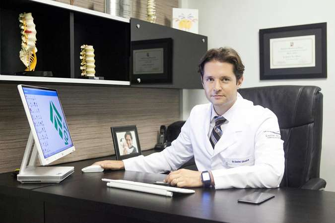 dr.daniel.jpg?fit=675%2C450&ssl=1