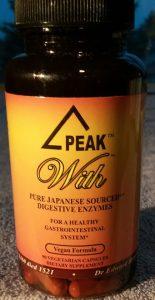peak-digestive-enzymes