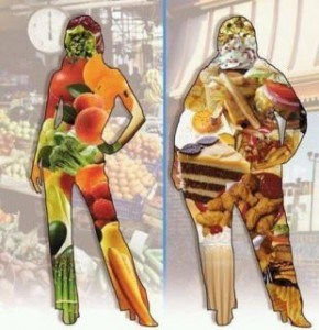 GMO Foods and Your Health