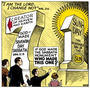 Sabbath6