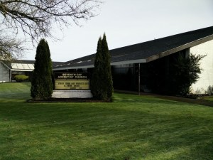 eugene-adventist
