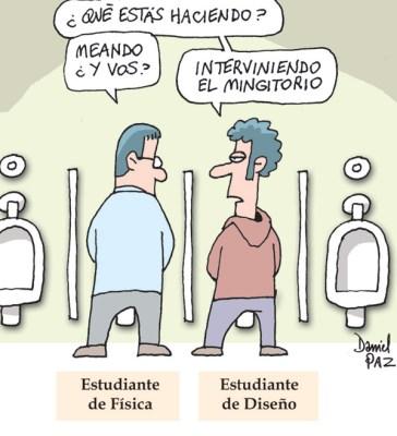 """""""pipi"""" por Daniel Paz"""