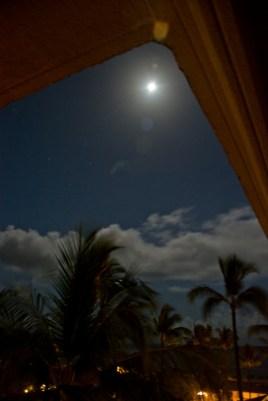 Maui (26 of 2119)