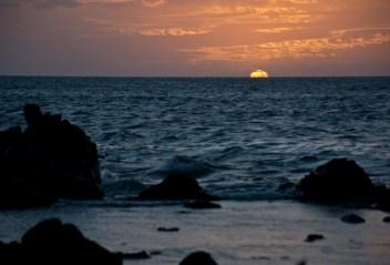 Maui (937 of 2119)
