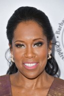 BEVERLY HILLS, CA - OCTOBER 08: Actress Regina King attends the 2016 Carousel Of Hope Ball at The Beverly Hilton Hotel on October 8, 2016 in Beverly Hills, California. (Photo by Steve Granitz/WireImage)