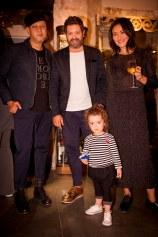tommy-saleh-hadida-family