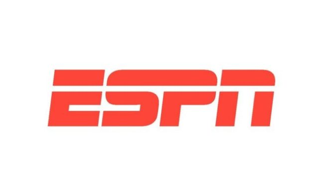 Pic-for-MZ-ESPN-Logo-660x400