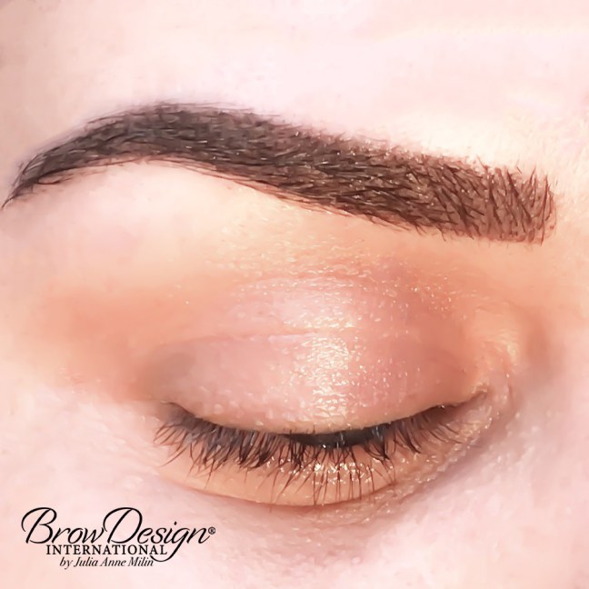shaded brow e julia_2x