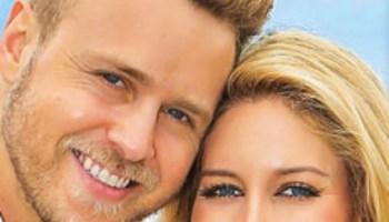colton haynes dating lauren conrad