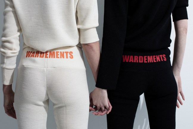 180211_WARDEMENTS_AW18__26A9133