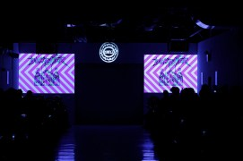 FW17 CONCEPT KOREA DUMPSTER NEW YORK FASHION WEEK