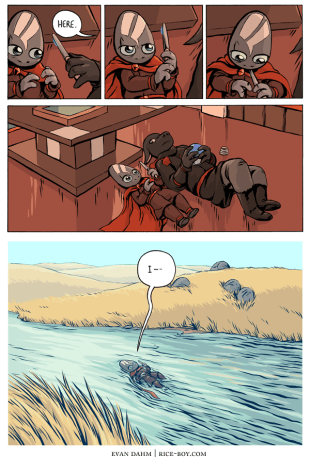 Vattu_current