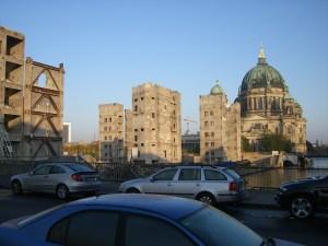 berlin-433169_1280