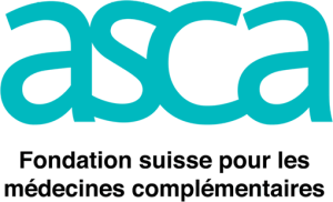 Acupuncture Genève ASCA