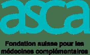 Acupuncteur professionnel à Genève ASCA