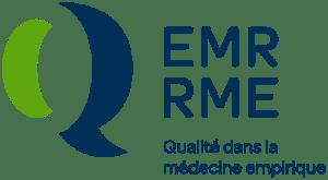 Acupuncture Genève - RME