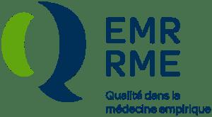 Acupuncteur professionnel - Acupuncture Genève - RME